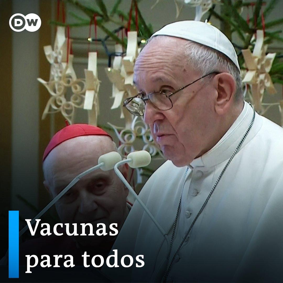 Image for the Tweet beginning: El milagro de la Ciencia  El