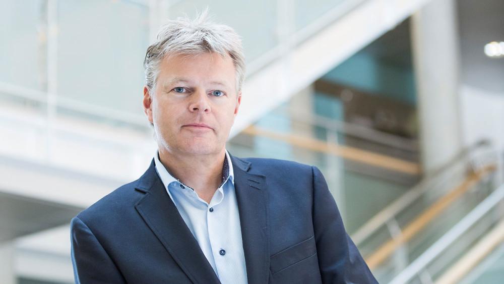 Strategisk ekspansjon i Midt-Norge - Hertz største franchisetaker får nye eiere. https://t.co/sQxnLh7snB https://t.co/EgiiMf3TNf