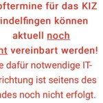 Image for the Tweet beginning: Dietmar Hopp, Alter. #Impfstoff #GibMalSAP