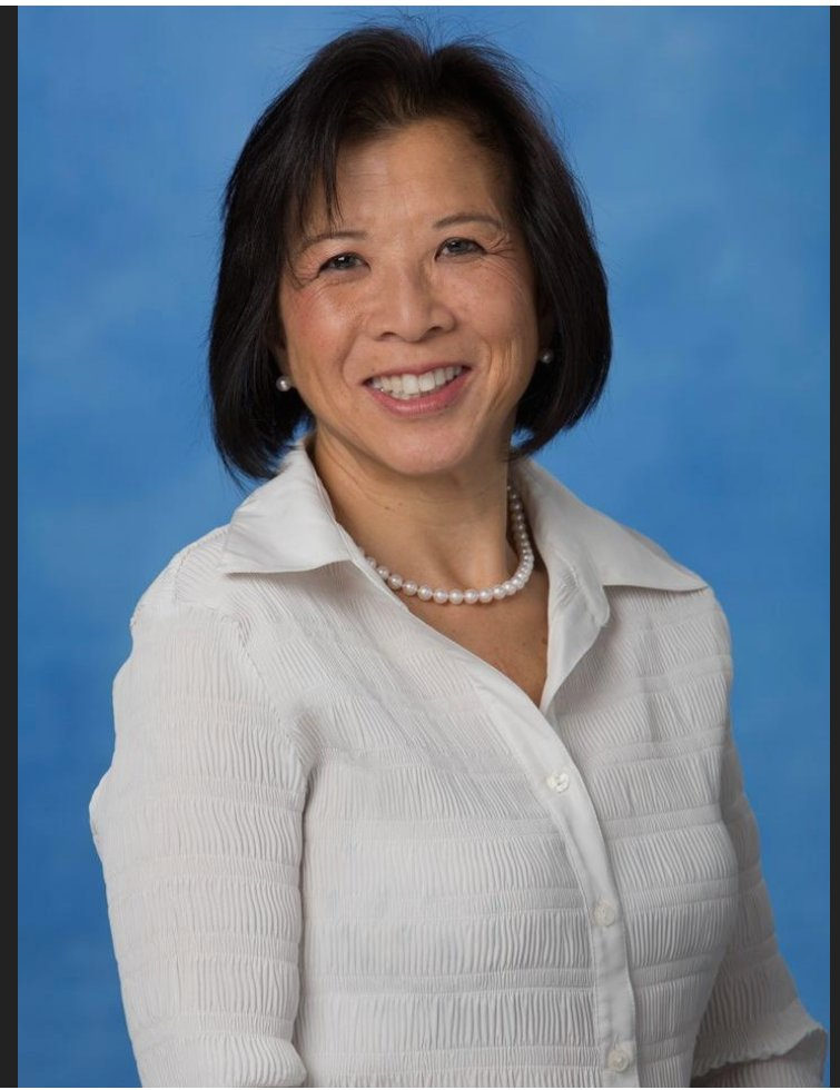 Kudos and congrats to Melinda Yee-Franklin: moving on from United Airlines to JP Morgan Chase. Proud to have her on the board for the  Hotel Council of San Francisco. @united @jpmorgan