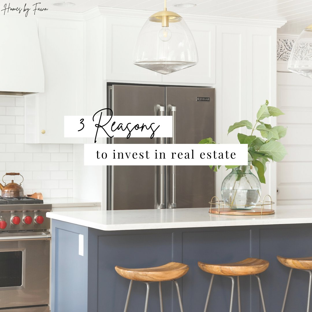 Wondering 🤔 how you can increase cash flow this year (I mean, honestly, who isn't?).   Have you considered investing in real estate? It's not difficult to get started, and the barrier to entry is low! ✨  Send me a 💬 message and let's connect. #Hawaii #Oahu #realtor