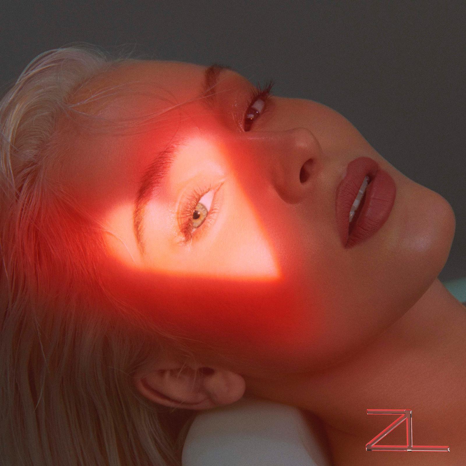 "Zara Larsson >> álbum ""Poster Girl"" - Página 9 Eq_Si0EUUAAz9qy?format=jpg&name=large"