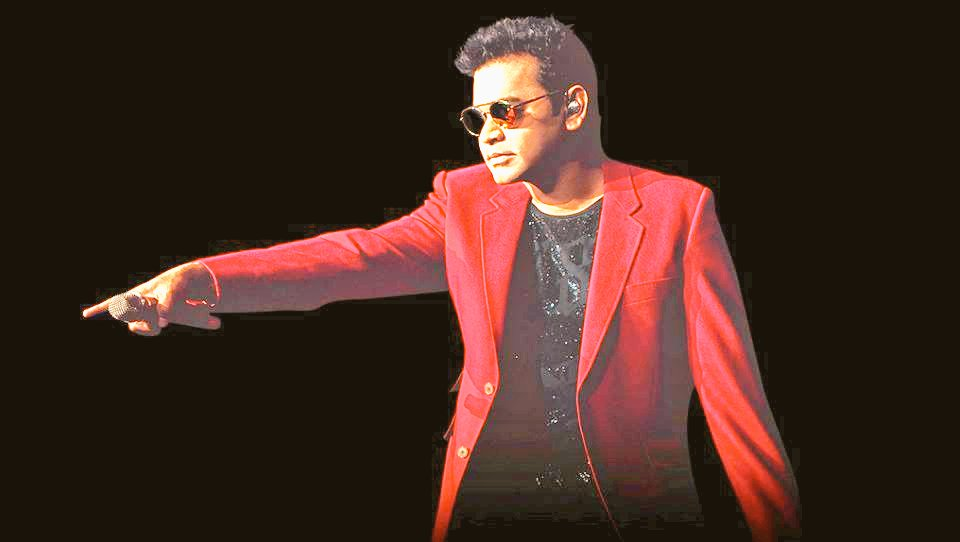Lot of love and love you always such a great human spirit and I hope you so much my dear 🅰️®️®️🎂💐🎉❤️❤️❤️❤️ #HappyBirthdayARRahman #HBDARRahman