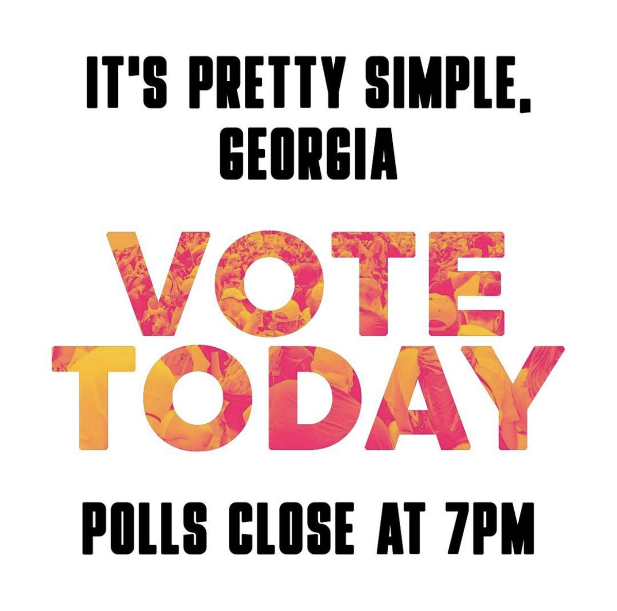 #vote https://t.co/72LKC4iMQZ