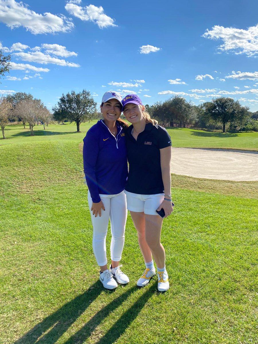 🥇BANG🥇  @LatannaStone WINS the Women's Orlando International Amateur!! https://t.co/DmPVR2I91v