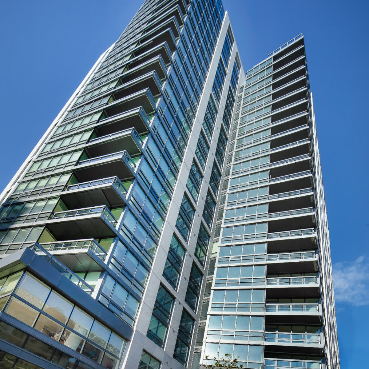 CBG Building Company - Twitter Image - 1346561987371802631