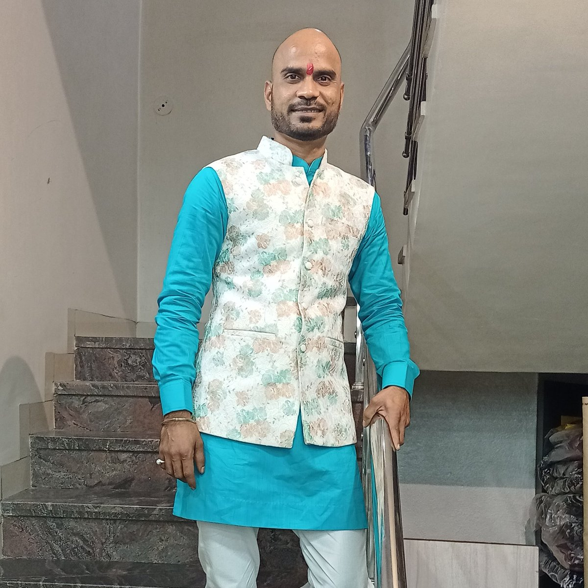 #NewProfilePic #diwali2020 #Celebration