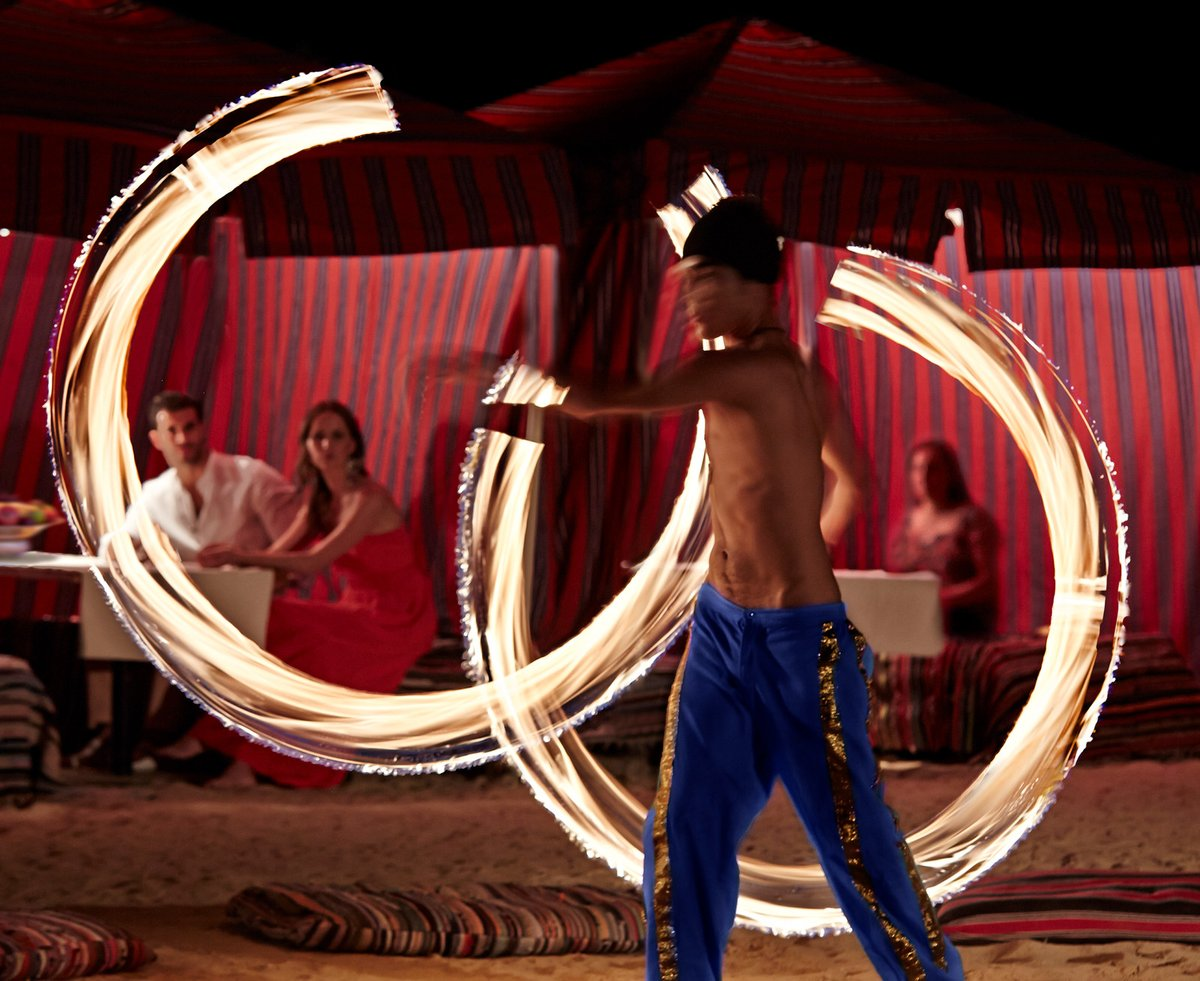 Twirl in joy to the beats of traditional Arabic takht, an authentic tanoura show and a consummate artistry belly dance performance. Ask about our festive entertainment schedule for an unforgettable #FSHoliday. #FSSharmElSheikh #FourSeasons https://t.co/1deUFaQsl1