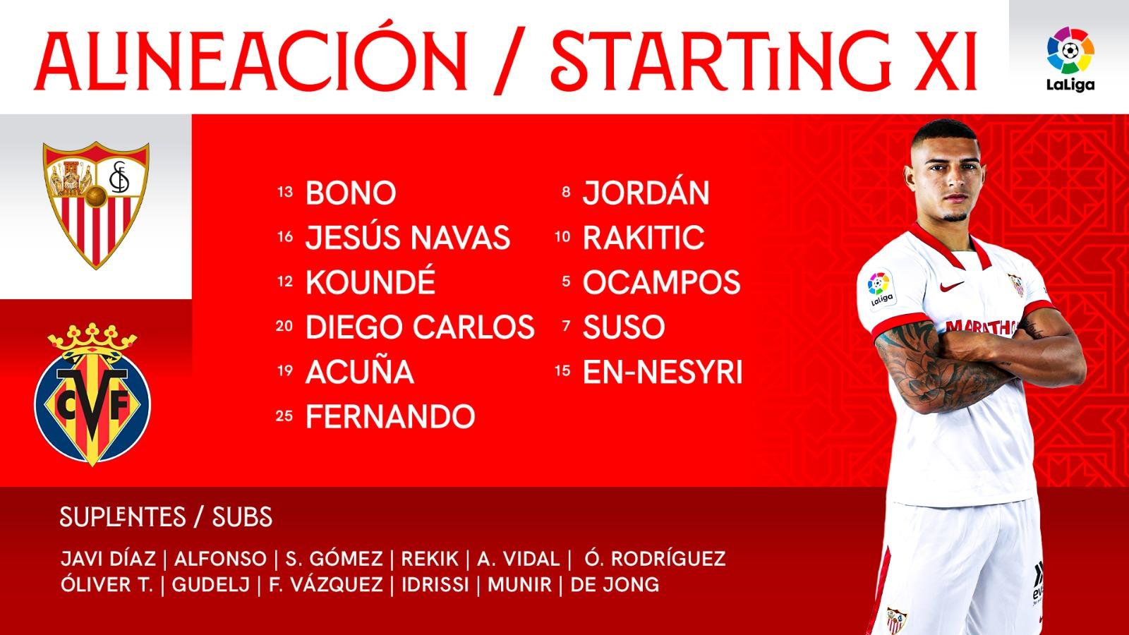 El hilo del Sevilla - Página 10 EqaZTOsXEAEZR-G?format=jpg&name=large