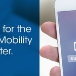 Image for the Tweet beginning: Remember we send a #MajorMobility