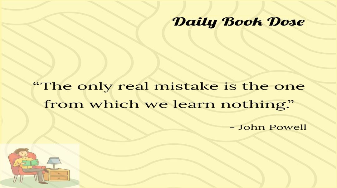 #failforward #learnfrommistake  Learn from your mistakes and move forward.  Have you made a mistake, and learnt from it?  Have you made that mistake and wanted to forget about it... but never really managed and were stuck in the quicksand? https://t.co/RkqJDDjpQC