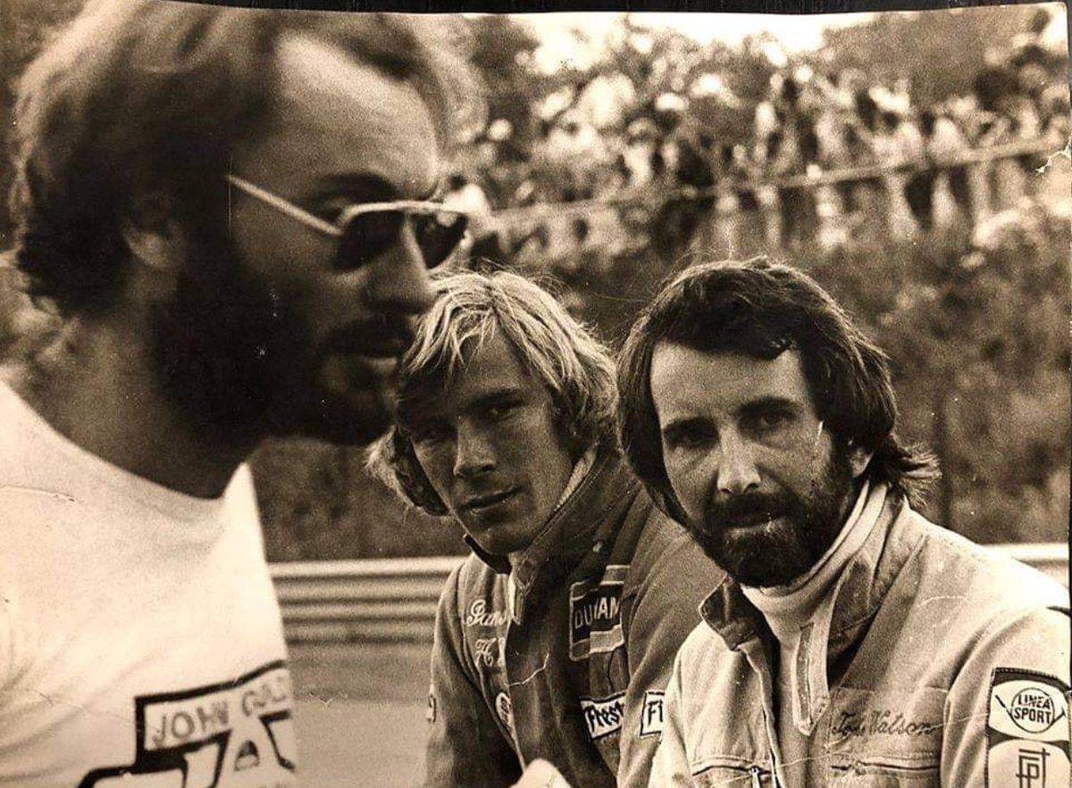 #F1 drivers then and now.  #F1DriverOfTheDay #landonorris #albon #russel @F1 @alexalbon @LandoNorris @GeorgeRussell63 #f1meme #ferrari #mclaren #redbull