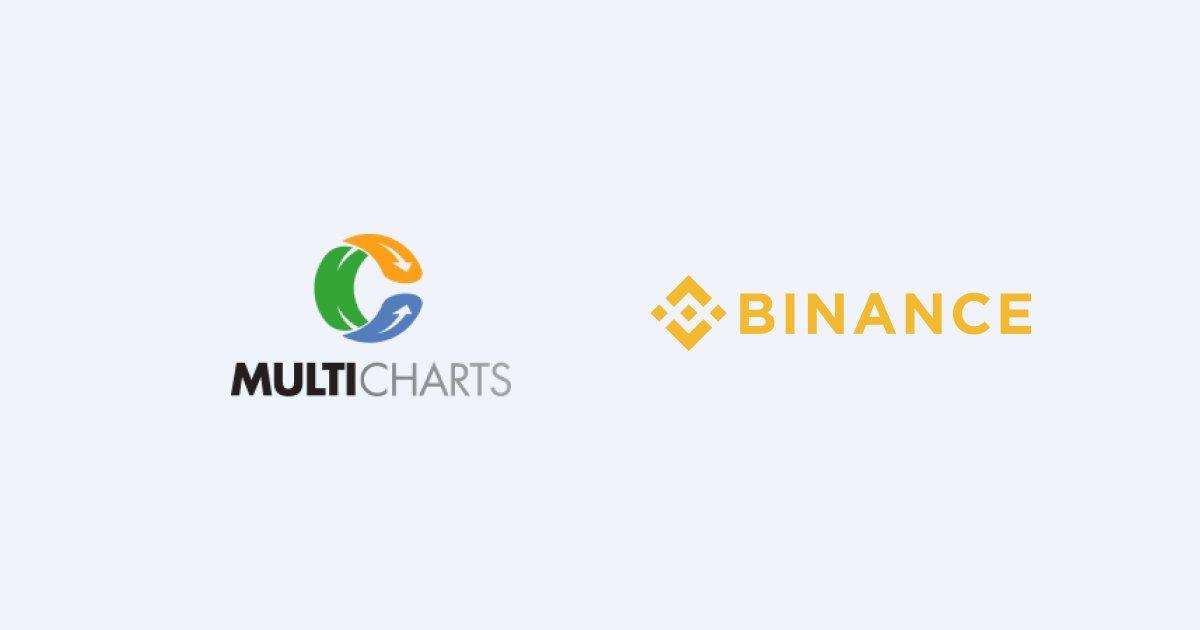 MultiCharts platform - Forex brokerių sąrašas, palaikantis MultiCharts