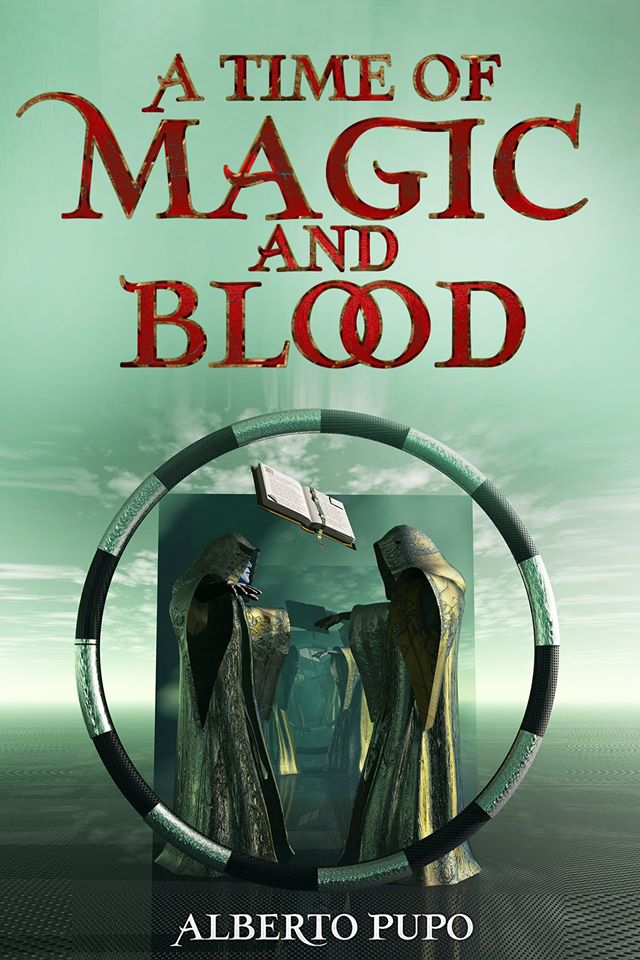 @RaelleLogan1 A tale featuring mages, betrayal, and a war for the ages. Enter the world of the Mage Republic on Kindle, Paperback, and KU. Please click the link to begin the journey.  https://t.co/pzBvWoPLnZ https://t.co/JLWrT0rATe