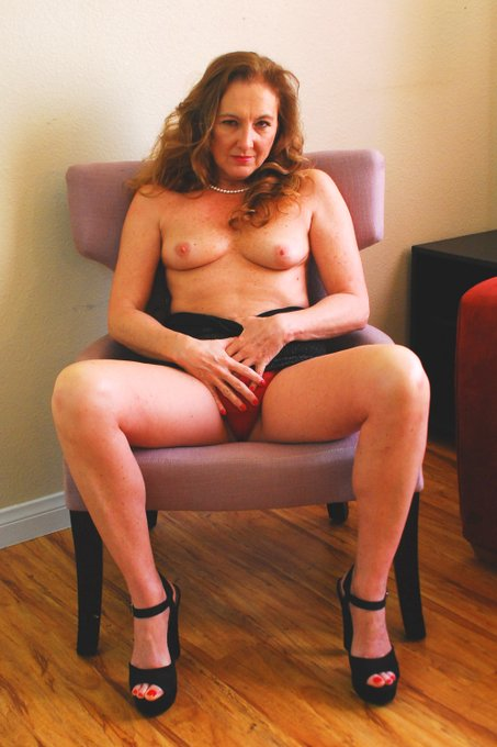 Desire  https://t.co/uC7CcCtmdS  @CroAna18 @MilfsandMoms_WW @WillBang4 @Firecrackers_ @100Shotter @porn4pleasure