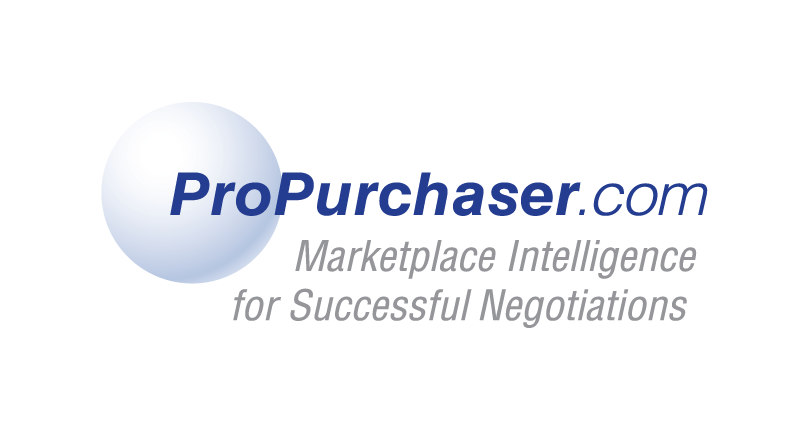 ProPurchaser_ photo