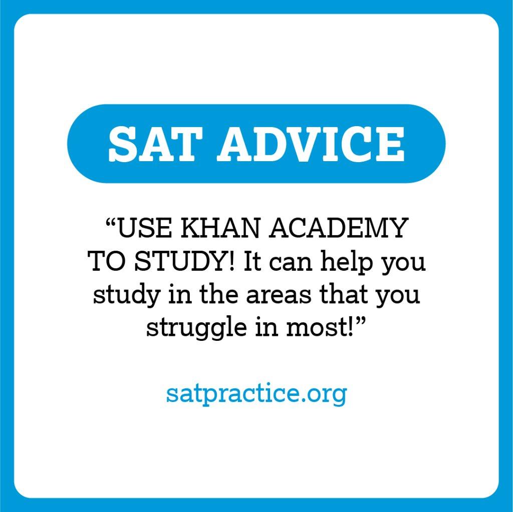 💡 SAT TIP 💡