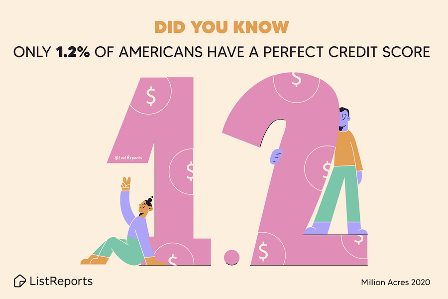 Don't let a lack of perfect credit hold you back from buying your dream home! I'm here to help! #thehelpfulagent #house #houseexpert #remax #ineverquit #credit #home #househunting #perfectcredit #themoreyouknow