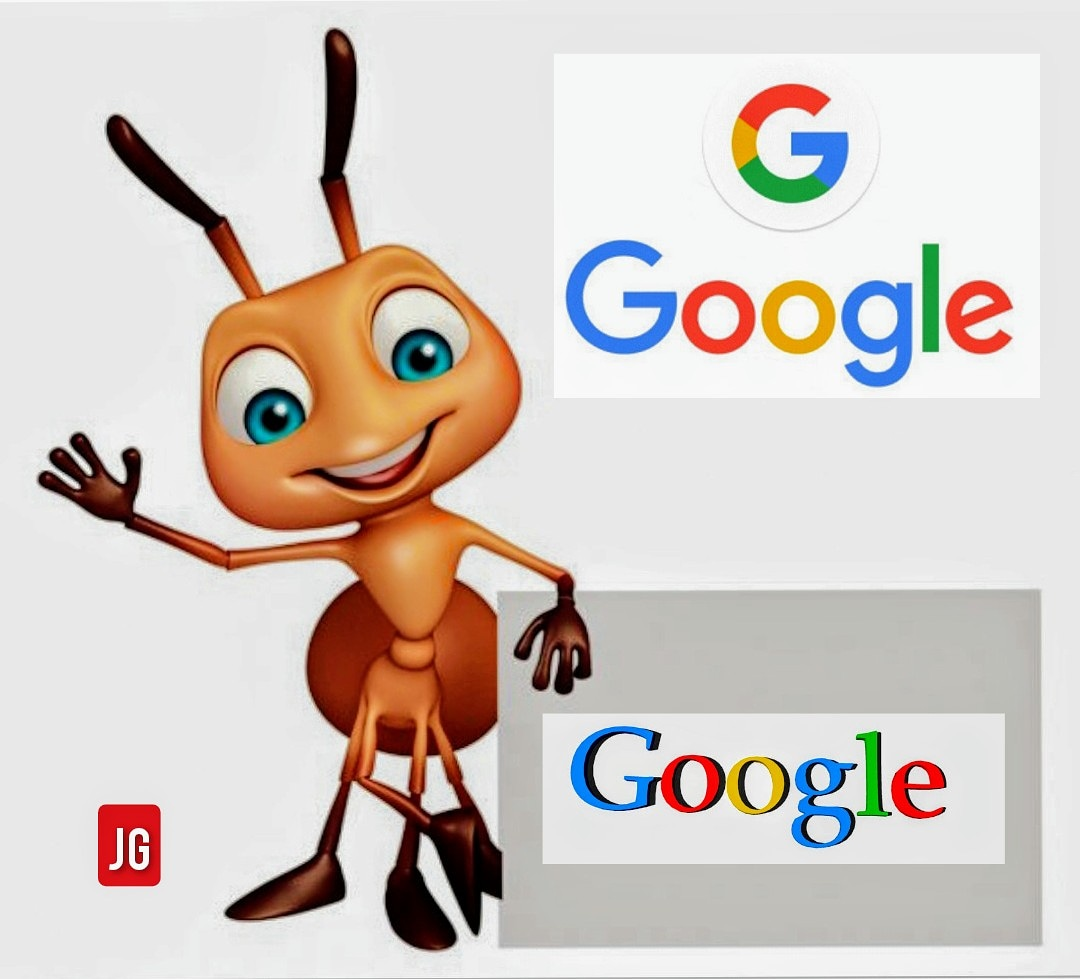 @Google JOAG-ANT 🐜 The Sales Superhero During his work he has to look for a lot of information. Where does an Ant Man look for information? In a fast, truthful internet search engine with an infinity of words and meanings Look for it in #Google #JOAQUÍN_GONZÁLEZ #JOAG_ANT 🐜 #JOAGANT 🐜