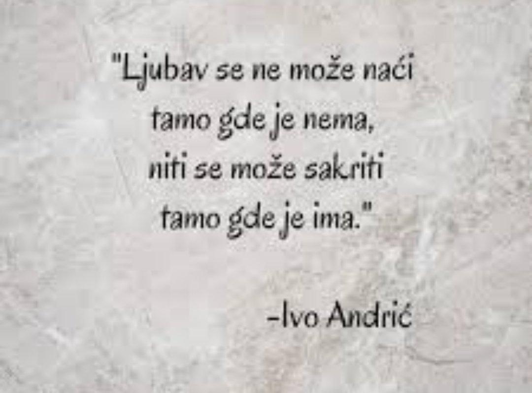 Ljubav Stihovi Citati