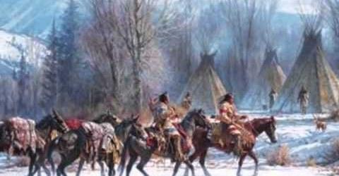 Quarta Feira mais um dia a ouvir a Música dos Nativos Americanos na Rádio Histórias em  até às 12 horas. Bons Dias! #NativeAmerican #NativeAmericans #nativeamericanheritagemonth #native #nativelivesmatter
