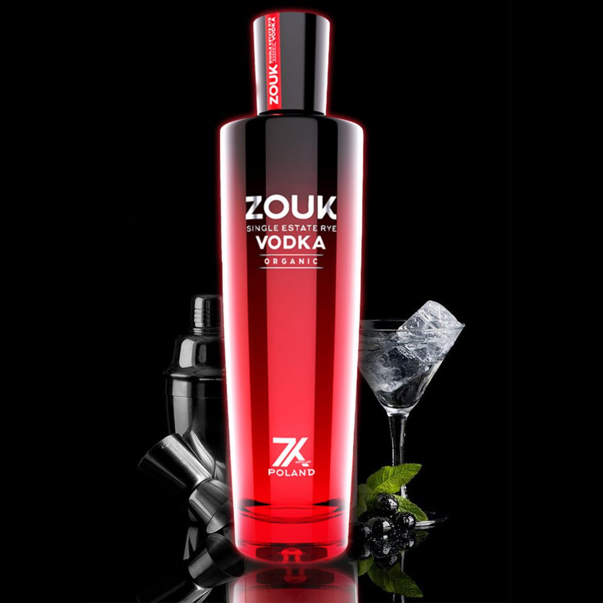 Drive away all your blues and enjoy your evening with Zouk vodka               #vodka #wednesdayvibes #zoukvodka #wednesdaymood #newyear2021 #welcomenewyear #welcome2020✨