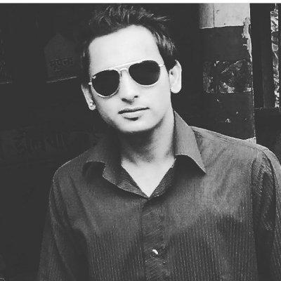 #MarketingExpert just followedme! on #Twitter :.@Aniket97398350 #AjayDurgapal #Influencer in #Delhi, #India Helping business grow online! :.@Google & :.@Hubspot  ( #SEO #SMM #SEM #ASO #PPC ) 🇧🇷-#WebSummit #SEO #EduardoValente - #leadership #GlobalCitizen #searchon