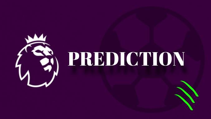 Sports betting tips twitter logo buy bitcoins australia