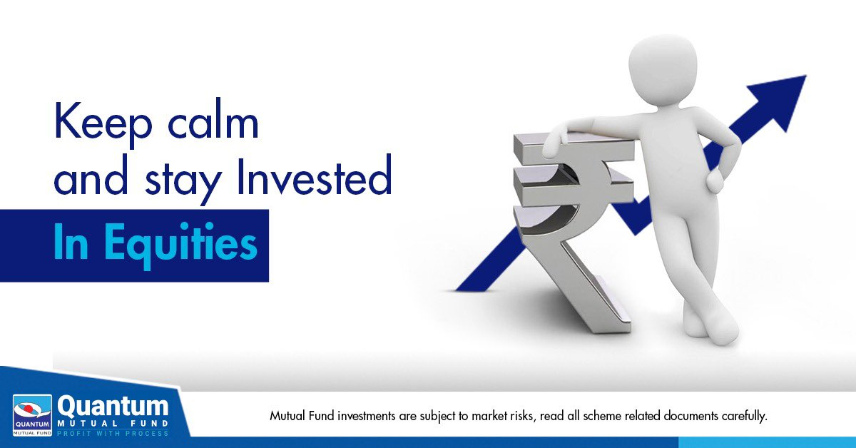 All that you need to know on FPI inflows & Equity market is just one click away!  To stay invested click -https://t.co/vcA8tU71qI   #equity #article #invest #stayinformed #stayinvested #mutualfunds #fpi #foreignportfolioinvestment #equitymarket https://t.co/hc6S1NyfMn