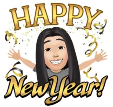 🎉🌹☺🍸🌎🍤🎈🎉🍷🎇🍺🍕🎉   HAPPY!☺NEW! YEAR!🎉2021!💋  🎉🍕🍺🎇🍷🎉🎈🍤🌎🍸☺🌹🎉
