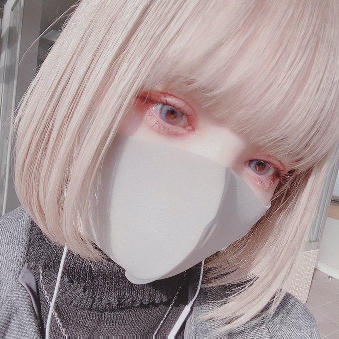 chun(ちゅん)のTwitter画像5
