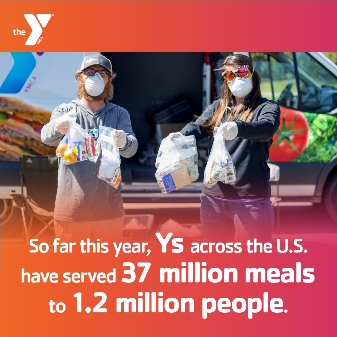 Looking forward to a blessed new year with great leaders that have truly shined and served our neighbors in need #hungerheroes including @vtymca @daytonymca @CincinnatiYMCA @BathAreaFamilyY @TuscCountyYMCA @clubaycc @GV_YMCA @YMCA_Toledo @TheGraniteYMCA @YMCACleveland https://t.co/VGhGJ9hux0