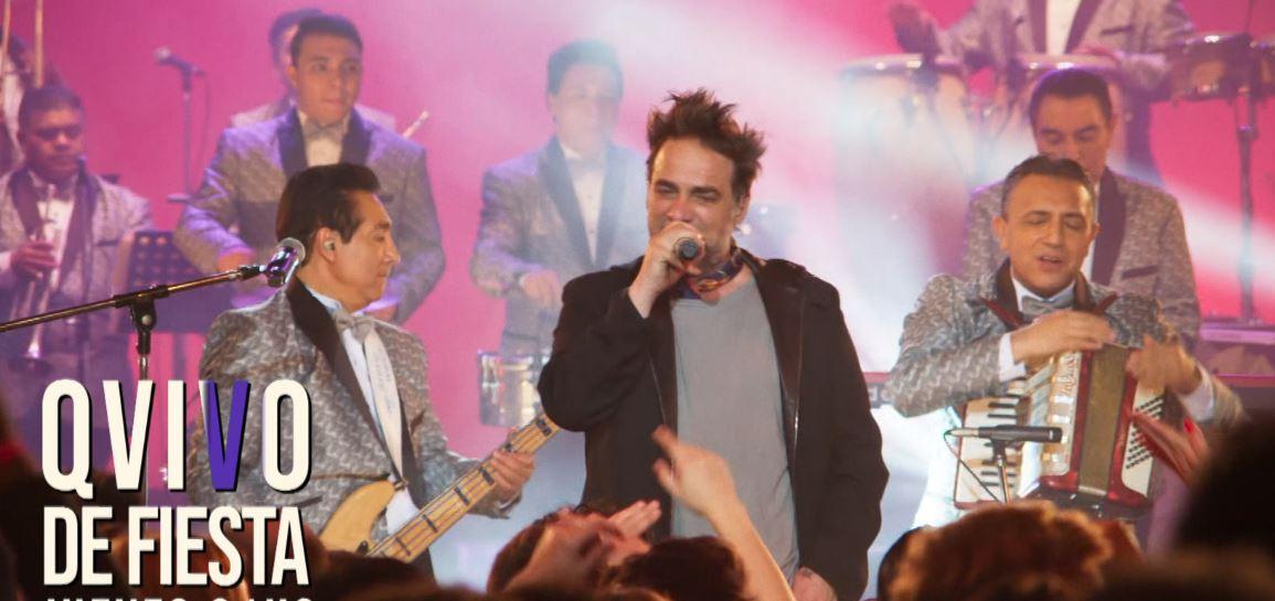 🎊Este jueves a las 21:00 musicalizamos la llegada del año nuevo!✨  #FeliAñoNuevo #Bienvenido2021 #Chau2020