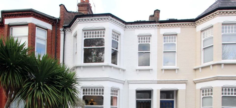 The search for more space following Covid-19 related lockdowns is driving demand for houses, pushing prices higher zoopla.co.uk/discover/prope… #houseprice #housing #homebuyers #homebuying #mortgage #mortgages #remortgage
