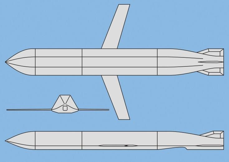 Russian Cruise Missiles Thread - Page 6 Eqg_CUmVQAAXzLz?format=jpg&name=900x900