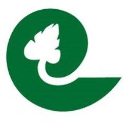 test Twitter Media - RT @ekoneckg: Inženjeri zaštite životne sredine obeležili 15 godina postojanja i rada. https://t.co/SCgIikG9kN https://t.co/K7jtfa5pfB