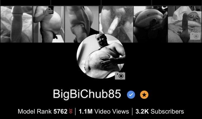 I survived #pornpocalypse as a verified PornHub amateur. Go visit my profile. 79 vids for your enjoyment