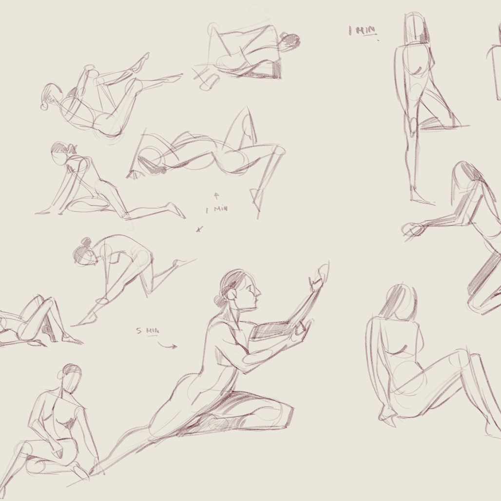 drawings from today's #livedraws stream ? https://t.co/FCEy9aEsFn