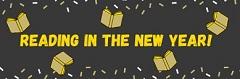 #Literacy #Library Tutor Training #January 🍾 2021 🔤 #SCLLN News  #AdultLiteracy #PromoteLiteracy