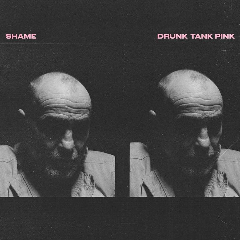 Thursday January 21st 9pm (U.K. time)  Drunk Tank Pink will be our featured @LlSTENlNG_PARTY album with @shamebanduk as our special guest hosts