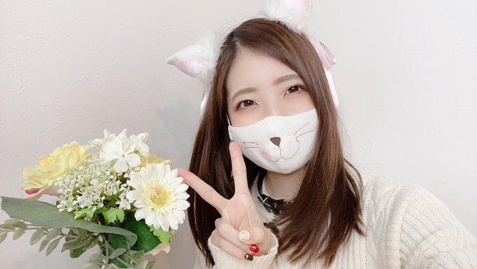 myako_285の画像