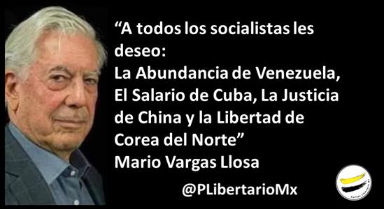 """Partido Libertario Mx on Twitter: """"A todos los Libertarios de México les deseamos un Feliz 2021 y nuestro deseo por hacer de la libertad un valor supremo #ElFuturoEsLibertario A todos los socialistas"""
