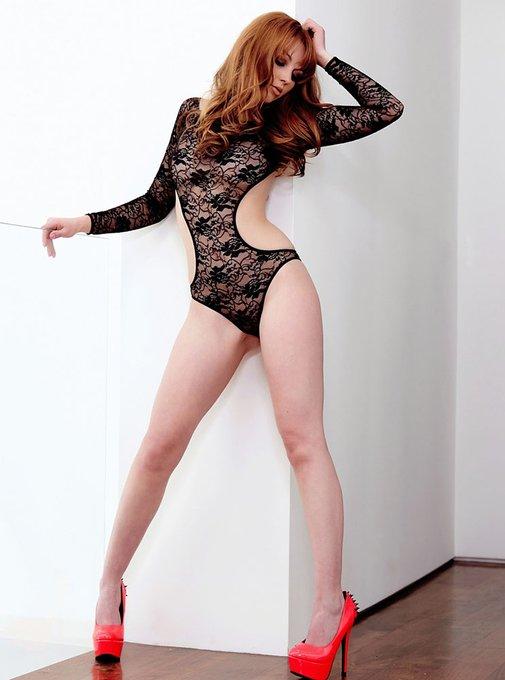 Watch Me Live   ●✩● https://t.co/HPvSZafFjs   Chaturbate #Brazzers PornStar  Realitykings pornhub livejasmin