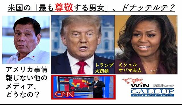 叫び!「日本経済にトドメを刺す」とも言われている消費税10%引き上げ
