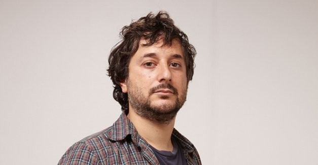 """Happy birthday #HarmonyKorine (""""Kids,"""" """"Spring Breakers"""").Don't be Mr. Lonely.Read #Spiritualized's #JasonPierce (@officialSpzd) in MAGNET on working with Harmony:"""