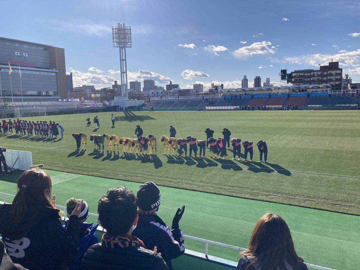 大谷 部 サッカー 札幌 高校