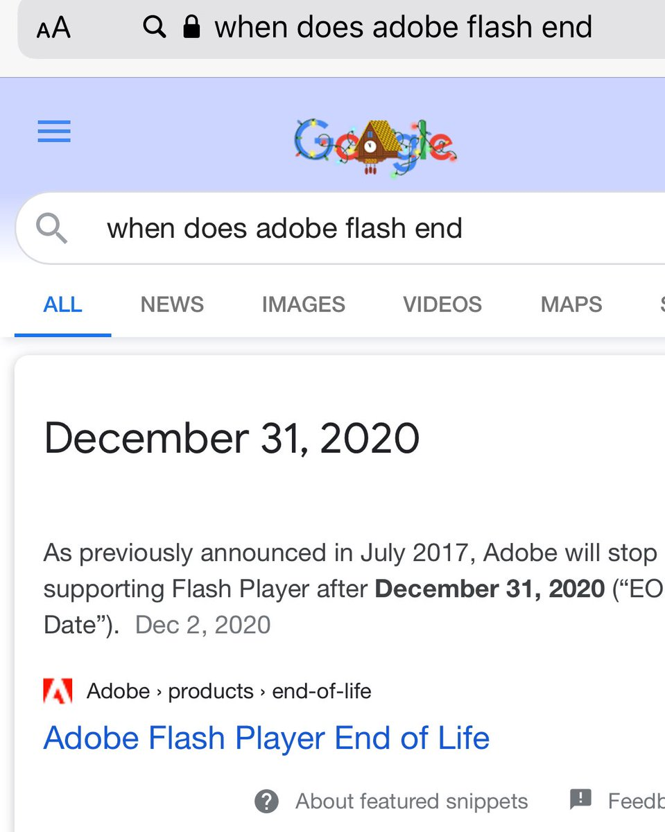 This is the LAST DAY POSSIBLE you can retweet this
