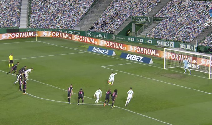 Elche-Real Madrid - Página 2 Eqj2kvUWMAUbxpe?format=jpg&name=small