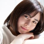 桜田茉央のインスタグラム