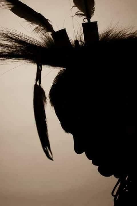 """Quinta-Feira fim deste ano """"horribilis"""". É melhor ouvir a Música de Nativos Americanos na Rádio Histórias em  até às 12 horas. Bons Dias! #NativeAmerican #NativeAmericans #nativeamericanheritagemonth #Native #nativelivesmatter"""